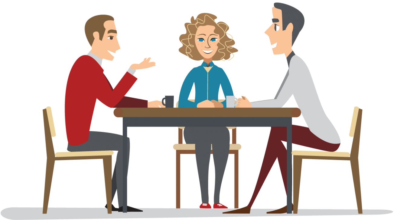 7 tips voor het toepassen van de informele aanpak in het bezwaarproces
